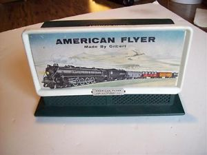 American Flyer Whistle 568