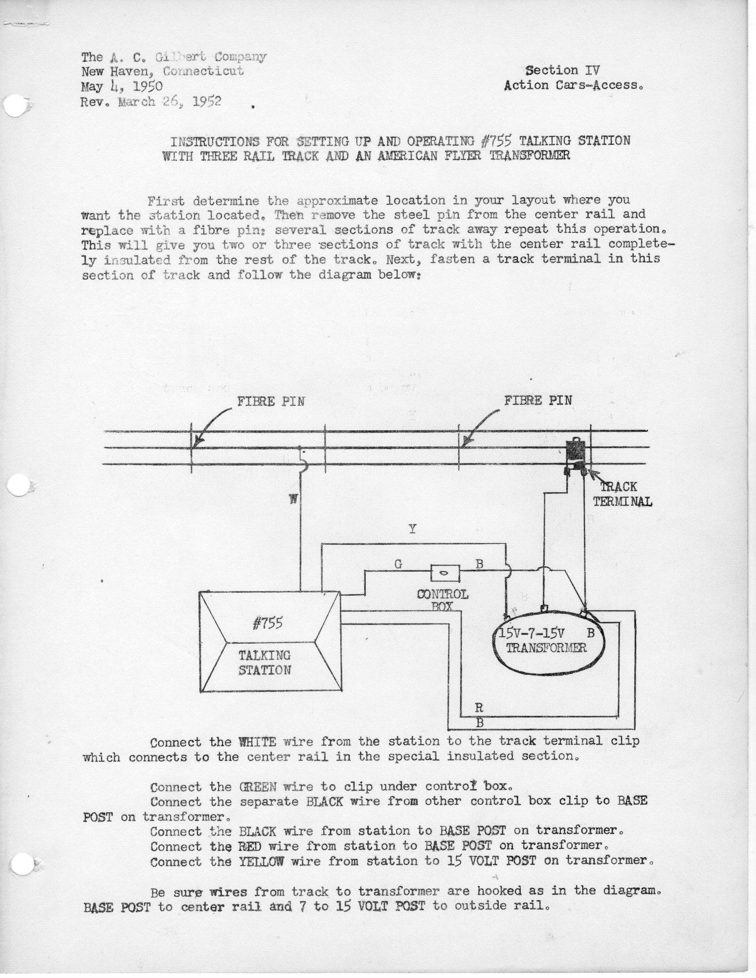 M2600 755 Talking Station 3 Rail Instructions Lo Resl 003 american flyer talking station 755 instructions traindr american flyer wiring diagrams at nearapp.co