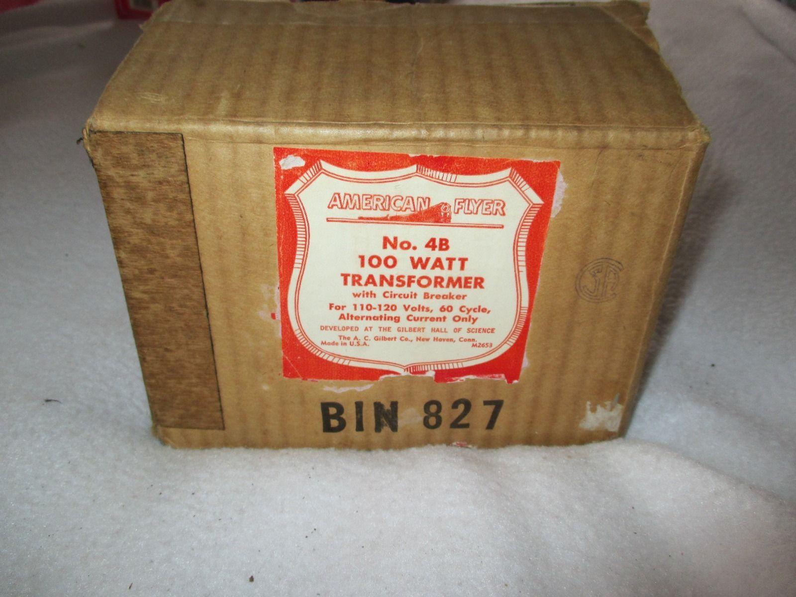 American Flyer 302 Wiring Diagram Electrical Diagrams Transformer 22090 Track Plans