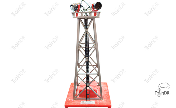 American Flyer Flood Light Tower 774