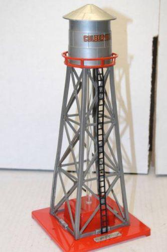 American Flyer No. 772 Automatic Water Tower - 1950