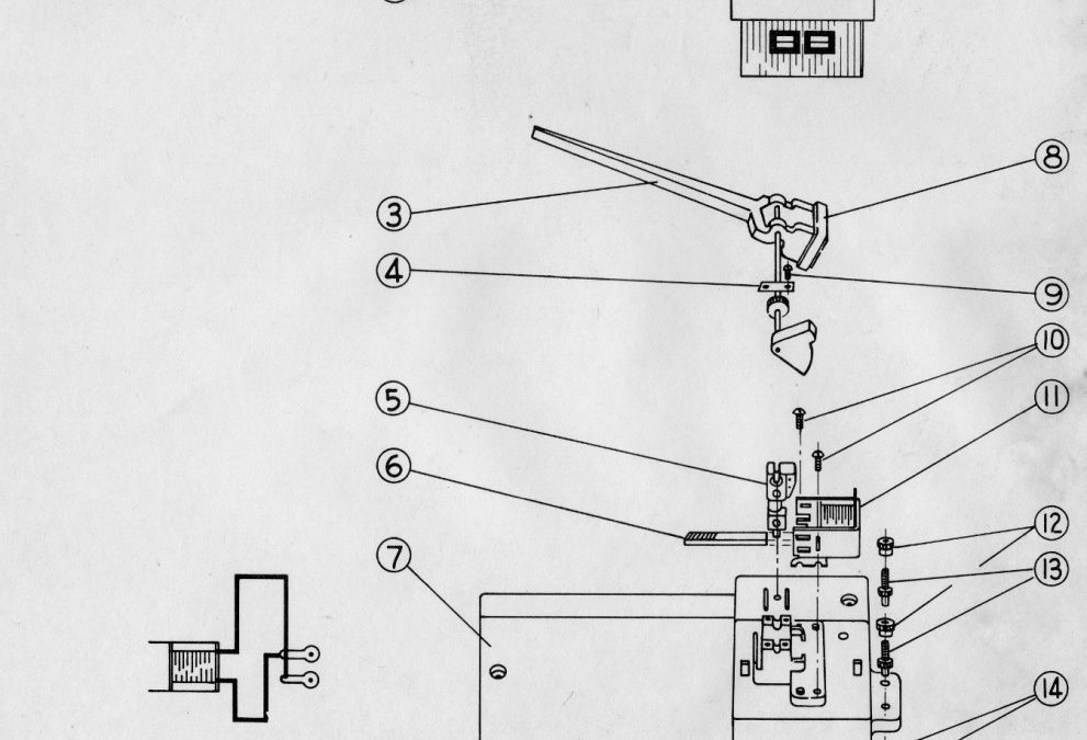 dodge american flyer wiring diagrams on american auto wire diagrams,  american flyer track plans,
