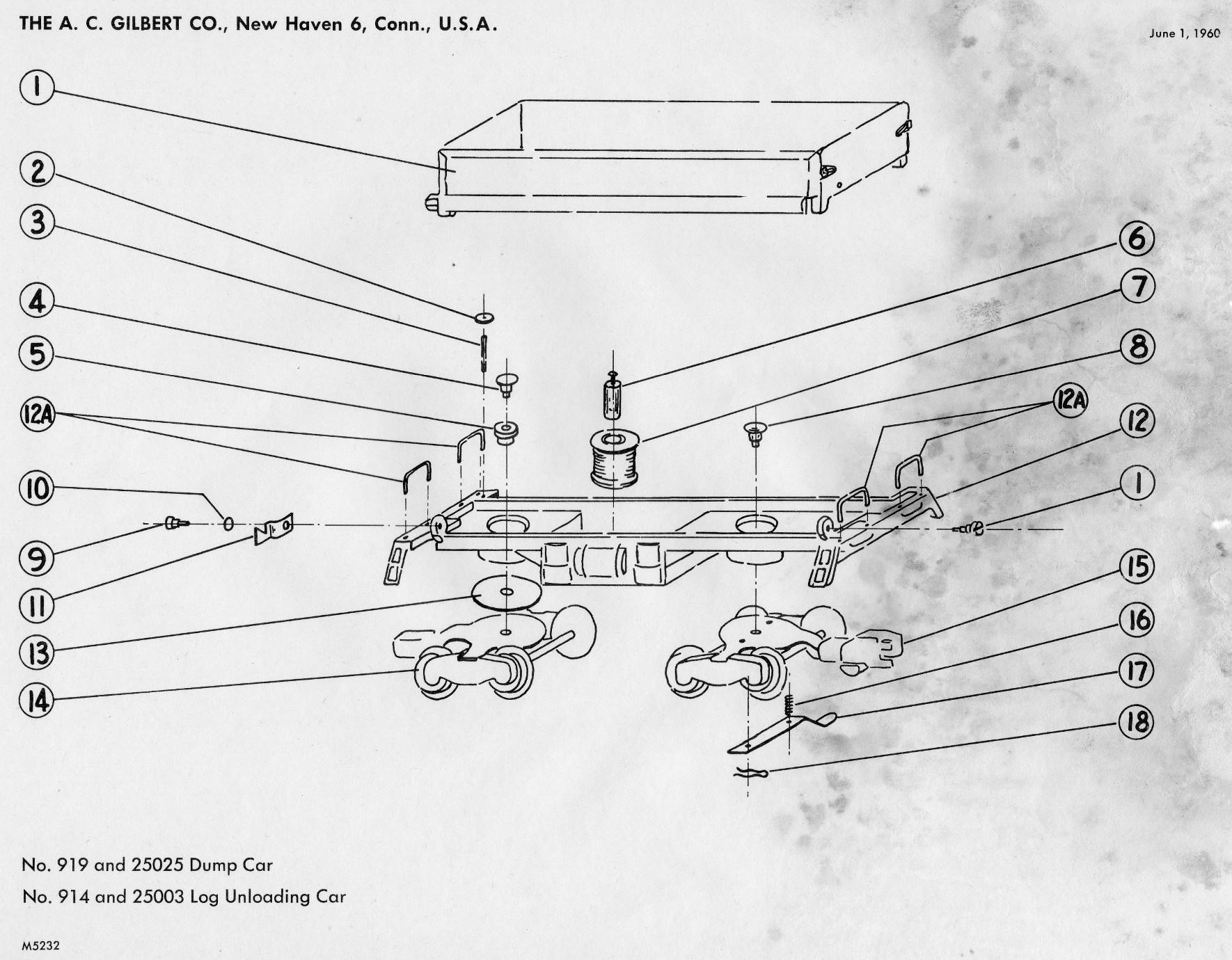 207629746 Daewoo Espero Service Repair Manual 1990 1991 additionally Nissan Note E11 moreover Door Wiring Harness Ford further 2001 Kia Rio Vacuum Diagram as well Zx1200 Wiring Diagram. on car repair diagrams
