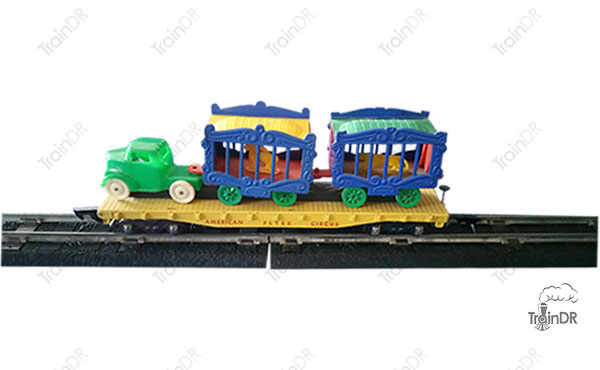 toy train with American Flyer Flat Car 643 Circus on Cuadros besides American Flyer Whistle 568 Parts List Diagram together with Coloriage Eucalyptus as well 10925066666 also Tmnt Movie Toys.